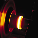 high-quality-friction-welding