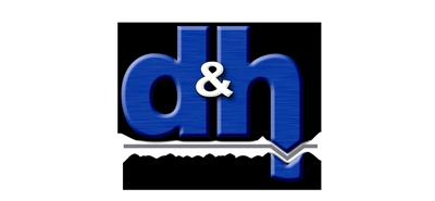 D&H Industries