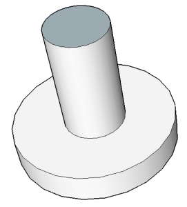Part Diagram Moderate