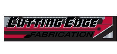 logo-CEF