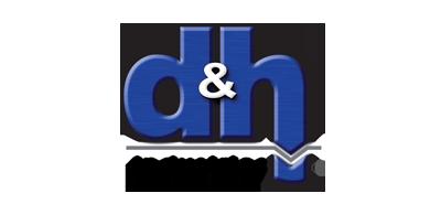 logo-DH-Industries
