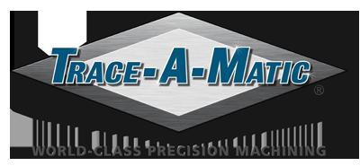 logo-Trace-A-Matic