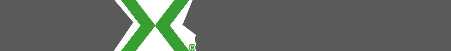 SPXFLOW Logo