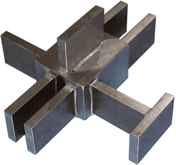 linear-friction-weld-near-net-after