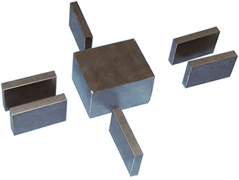 linear-friction-weld-near-net-before